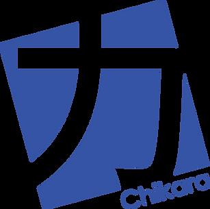 Z_chikara_profile.png