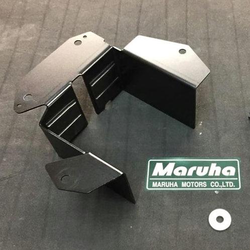 Maruha Oil Pan Baffle for NA/NB