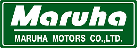 maruha_logo.png