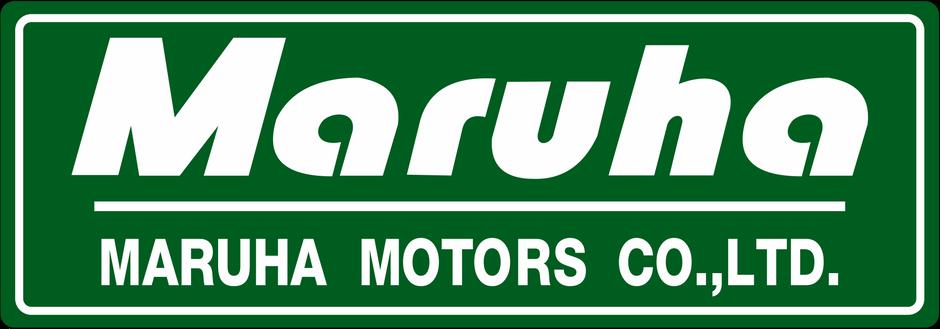 Maruha Motors Group Buy 2021