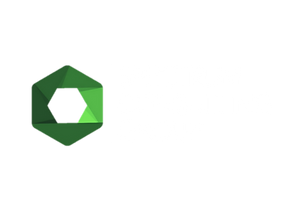 Copy of SPECTRUM CONSULTING GROUP (2).png
