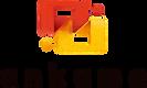 logo-ankama-fond-clair-RVB-1024x618.png