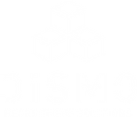 Dismo_logo_W.png