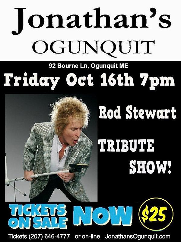 Ogunquit Oct.jpg
