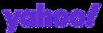 397-3977756_yahoo-logo-2019-png-transpar