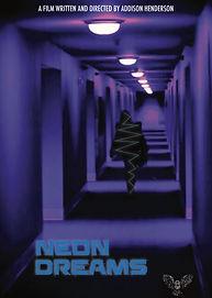 NeonDreamsPoster2_edited.jpg