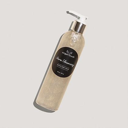 Aura Cleansing Body Wash