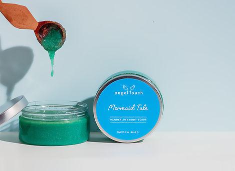 ATB Mermaid Tale-064b.jpg