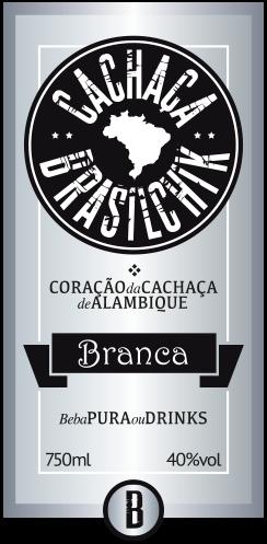 Cachaça_Brasilchik_Branca.png