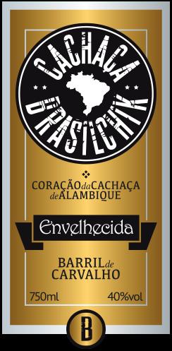 Cachaça_Brasilchik_Carvalho.png