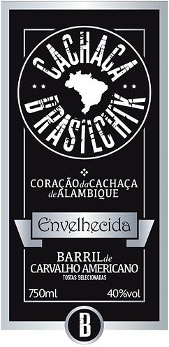 Cachaca_Brasilchil_Barril_Carvalho_Ameri