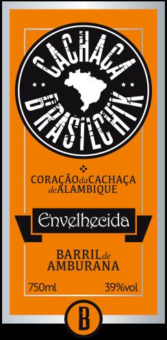 Cachaça_Brasilchik_Amburana.png
