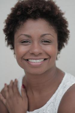 Aysha Nascimento