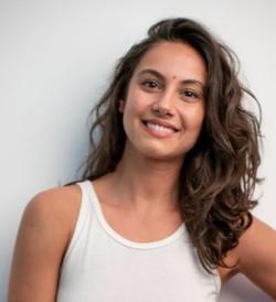 Lara Paulauskas