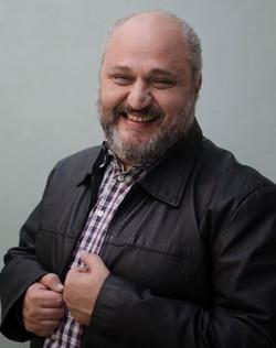 Luís Mármora