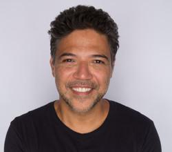Dionisio Neto