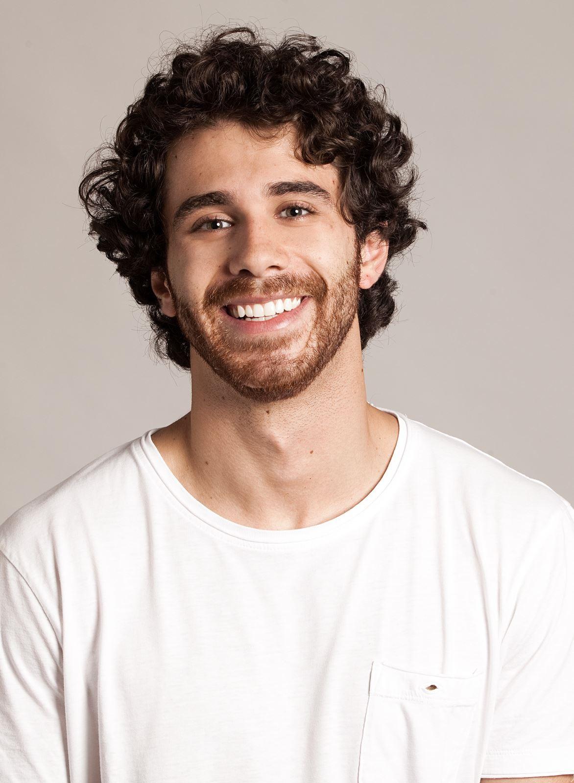 Augusto Gulum