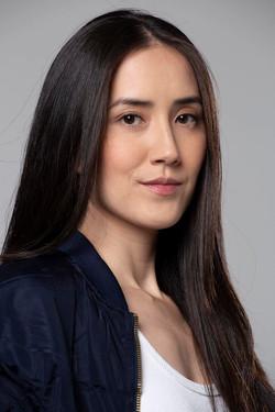 Gabriela Yagui