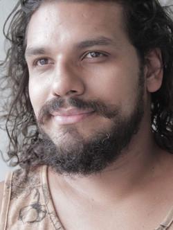 Jandilson Vieira