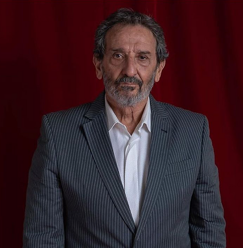 Ricardo Merkin.png