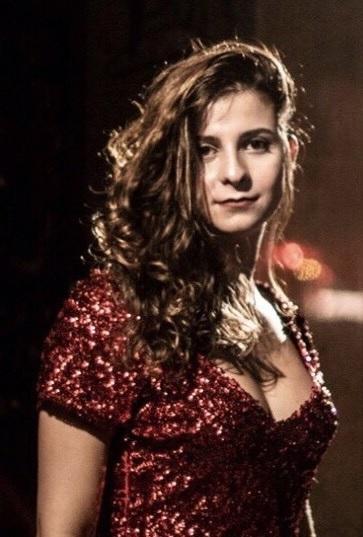 Sofia Riccardi
