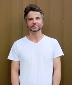 Felipe Sobral