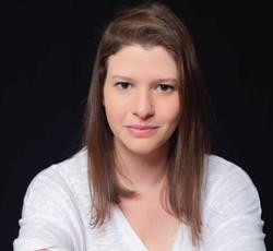 Julia Bobrow