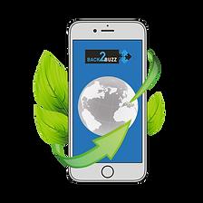 back2buzz_eco_smartphones_feuilles copie
