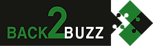 logo_eco_back2buzz.png
