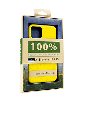 COQUE_BIO_YELLOW.png