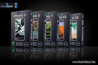 gamme_iphone02.jpg