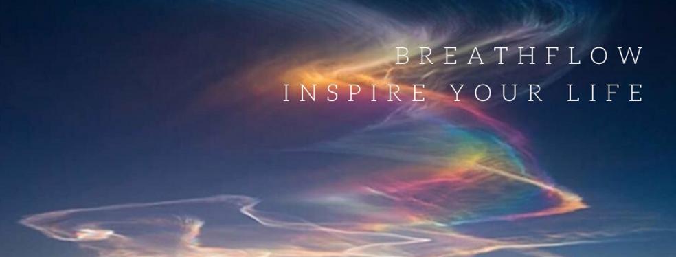 Breathflow Inspire Your life.png