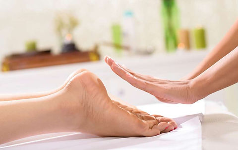 Reiki and Reflexology.jpg