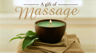 massage-gift-certificate.jpg