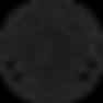 BF-Logo-2019.png