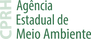 logo-cprh-1.png
