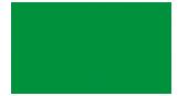 esperancaolinda_logo.png