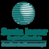 Logomarca_Santa_Joana_transparente.png
