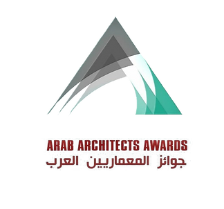 Arab Architects awards.png