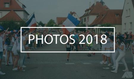 PHOTOS-2018.png