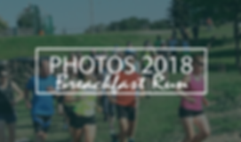 PHOTOS-2018-BREAKFAST-RUN.png