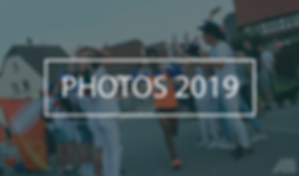 PHOTOS-2019.png
