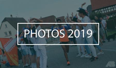 PHOTOS-2019.png