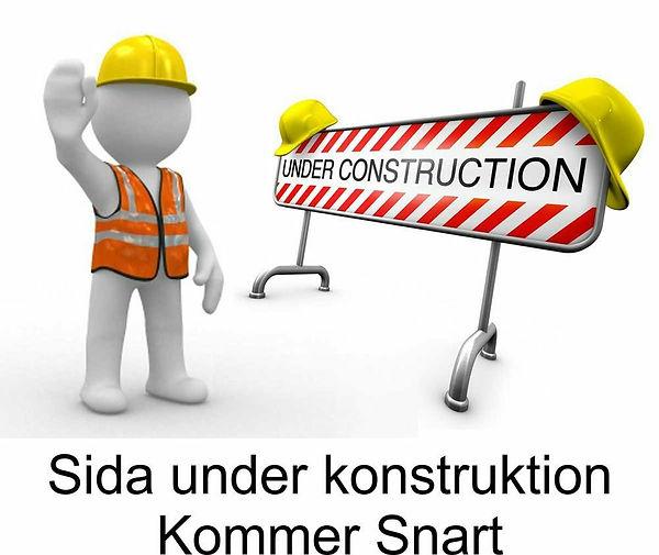 under konstruktion.jpg