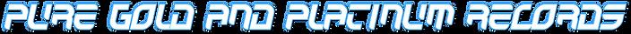P.G.P.R. - Font.png
