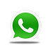Green Phone Icon PNG. 01.png