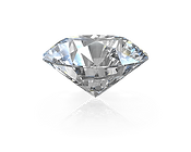 Diamond-550x397-transparent.png