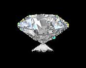 Diamond-550x397-transparent.png