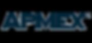 Apmex Logo PNG..png