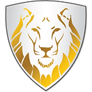 The American Hartford Gold Group Logo PN